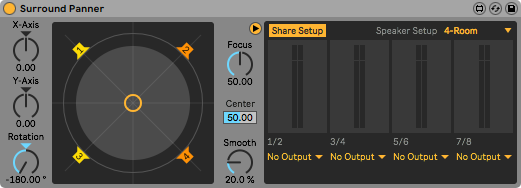 New in Live: Discover the new features Ableton Live 10 has to offer