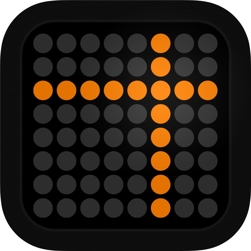 Link-enabled music making apps for iOS | Ableton