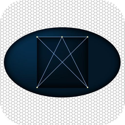 Link-fähige Musik-Apps für iOS   Ableton