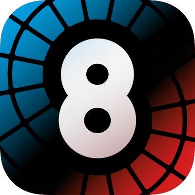 Olympia-Hookup-App