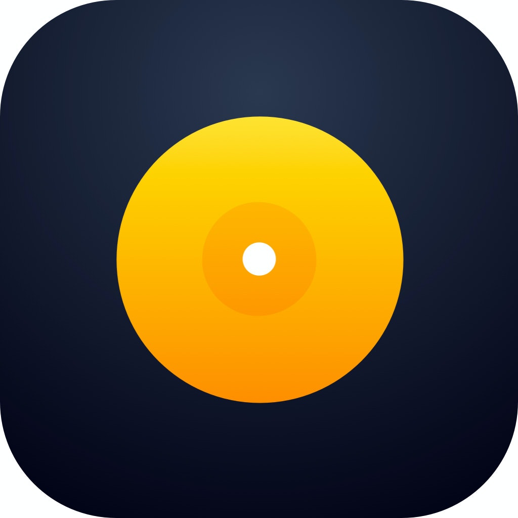 Link Enabled Music Making Apps For Ios Ableton Defeat Switch Loop Wiring Diagram Djay Dj App Mixer