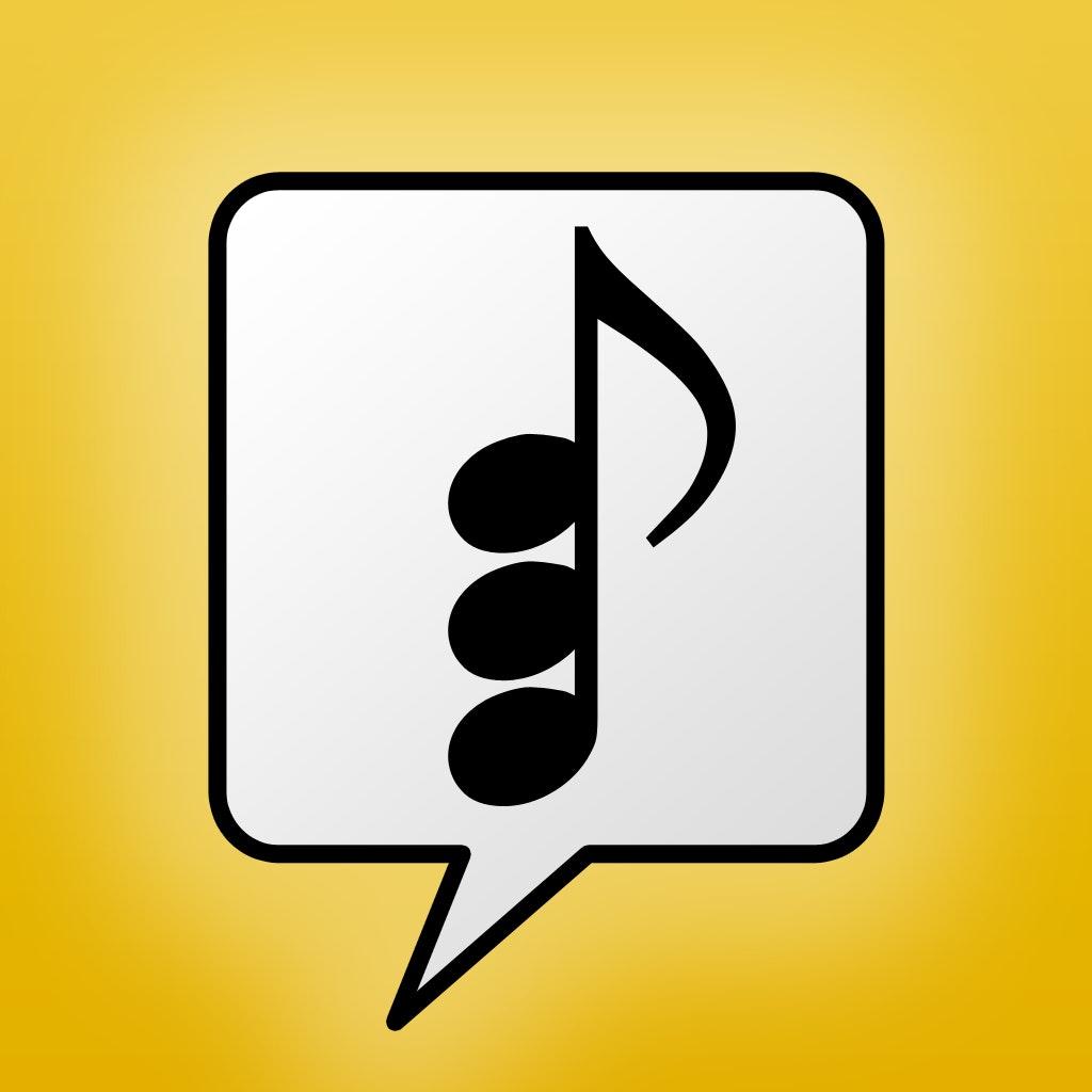 Link-fähige Musik-Apps für iOS | Ableton