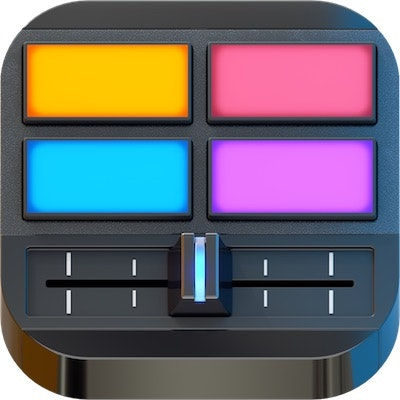 Link-enabled music making apps for iOS   Ableton